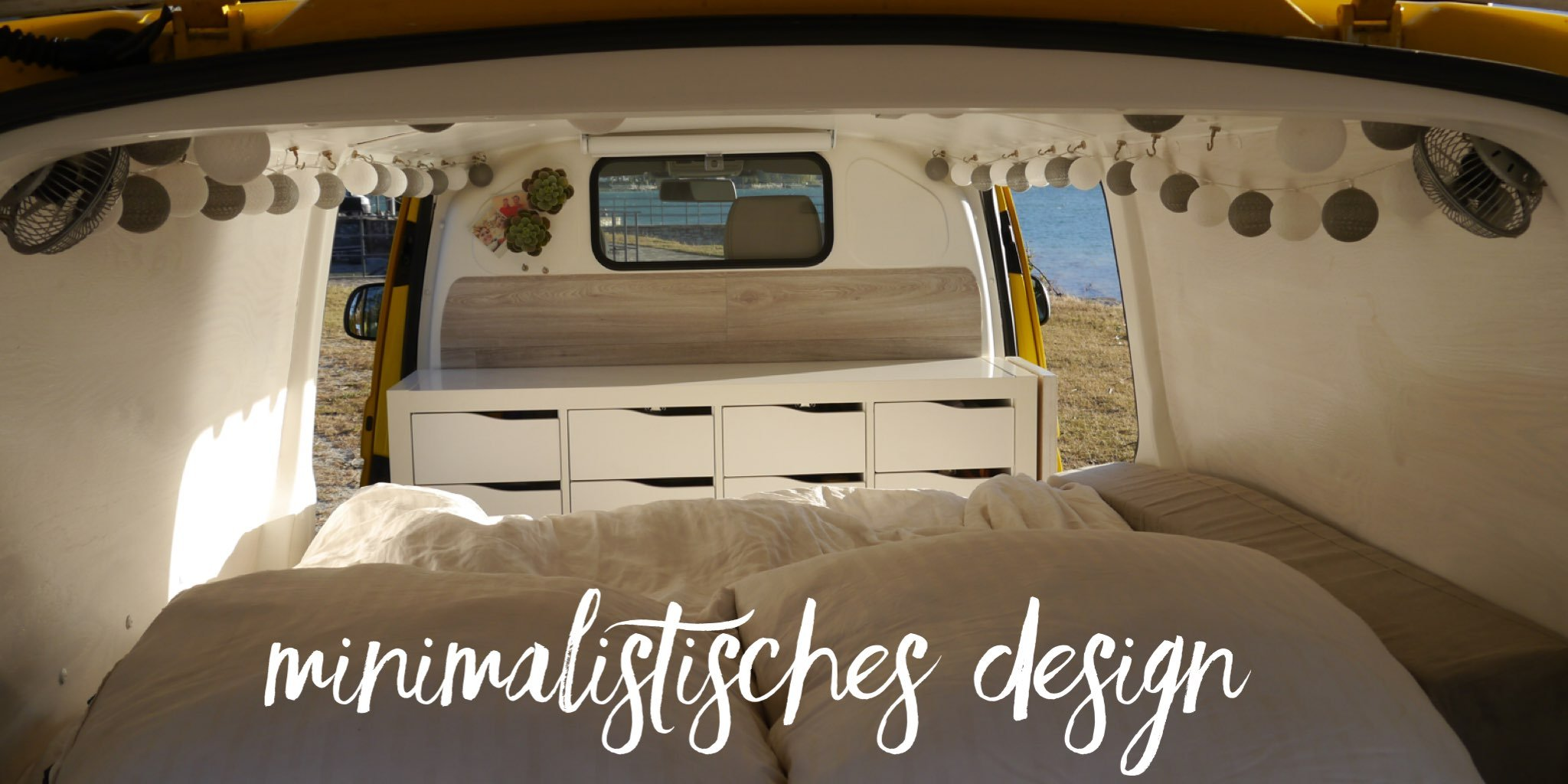 vw t5 camper ausbau projekt vanlife vw t5 camper ausbau. Black Bedroom Furniture Sets. Home Design Ideas